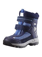 Зимние ботинки Reima  ReimaTec Visby 569289-6980