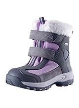 Зимние ботинки Reima  ReimaTec Visby 569289-9390