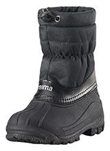 Зимние сапоги Reima Nefar 569324-9990