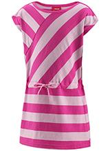 Платье Reima Acapulco 585404-4602 солнцезащитное