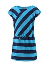 Платье Reima Acapulco 585404-7452 солнцезащитное