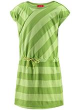 Платье Reima Acapulco 585404-8301 солнцезащитное