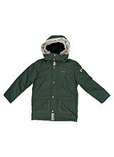 Gusti X-trem (Zingaro) 6337 ZWB куртка