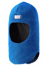 шлем шапка Lassie by Reima 718695-6510