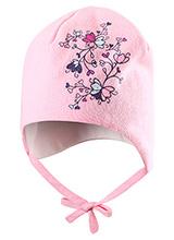 шапка Lassie by Reima 718710-4070 демисезон