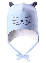 шапка Lassie by Reima 718714-6170 демисезон