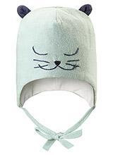шапка Lassie by Reima 718714-8780 демисезон