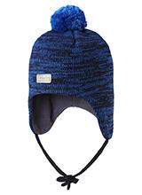 Зимняя шапка Lassie by Reima 718733-6961