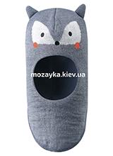 Зимняя шапка шлем Lassie by Reima 718745-9260
