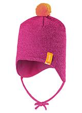 Зимняя шапка Lassie by Reima 718748-469A