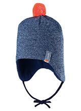 Зимняя шапка Lassie by Reima 718748-695A