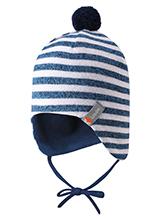 Зимняя шапка Lassie by Reima 718748-695B