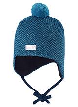 Зимняя шапка Lassie by Reima 718750-7940