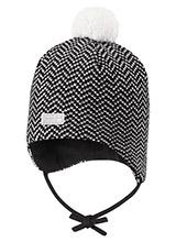 Зимняя шапка Lassie by Reima 718750-9990