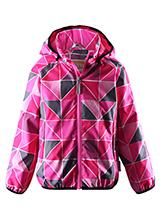 LassieTEC by Reima 721651-4442 деми куртка