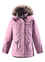 Lassie by Reima 721696-5120 куртка-парка