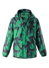 Куртка демисезонная Lassie by Reima  721707-8811