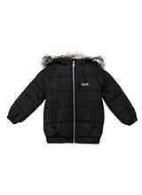 Зимняя куртка Lassie by Reima 721721-9990