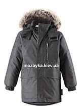Lassie by Reima 721735-9261 зимняя куртка парка