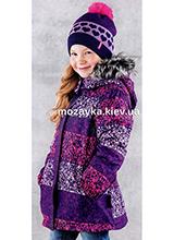 Lassie by Reima 721736-5581 зимняя куртка
