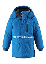 Lassie by Reima 721737-6520 зимняя куртка парка