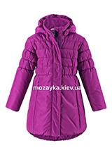Lassie by Reima 721738-5580 зимняя куртка-пальто