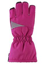 Зимние перчатки Lassie by Reima LassieTec 727716-4800