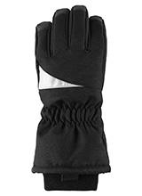 Зимние перчатки Lassie by Reima LassieTec 727716-9990