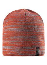 Зимняя шапка Lassie by Reima 728713-2891