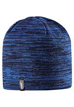 Зимняя шапка Lassie by Reima 728713-6961