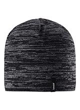 Зимняя шапка Lassie by Reima 728713-9611