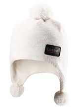 Зимняя шапка Lassie by Reima 728717-0160