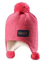Зимняя шапка Lassie by Reima 728717-3320