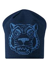 Зимняя шапка Lassie by Reima 728741-6950