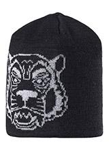 Зимняя шапка Lassie by Reima 728741-9990