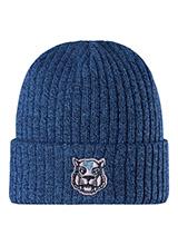 Зимняя шапка Lassie by Reima 728742-6950