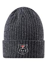 Зимняя шапка Lassie by Reima 728742-9990