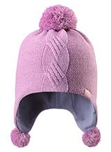 Зимняя шапка Lassie by Reima 728744-4210