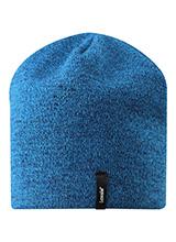 Зимняя шапка Lassie by Reima 728747-6521