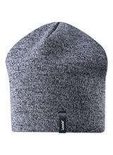Зимняя шапка Lassie by Reima 728747-9991