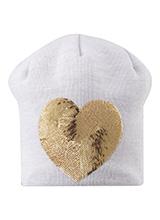 Зимняя шапка Lassie by Reima 728752-9060