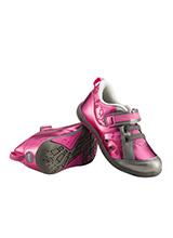 LASSIE by Reima 769061-4550 Sabie кроссовки