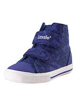 Lassie by Reima 769105-6692 Ribera кеды