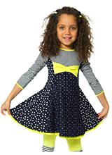 платье Deux par Deux D-97