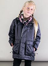 Deux par deux W46-006 SP21 демисезонная куртка