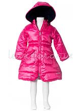 Deux Par Deux X50-2 848 пальто демисезон